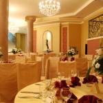 Odihnă în Bulgaria, Nisipurile de Aur, Hotel Elena