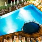Odihnă la mare în Bulgaria, Sunny Beach, Hotel Bohemi