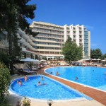All inclusive Bulgaria