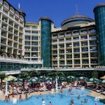 sejur bulgaria all inclusive ieftin