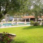 Odihnă în Grecia, Halkidiki, Hotel Alkyon Resort
