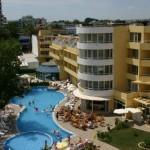 Odihna in Bulgaria cu copii