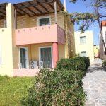 Insula Creta 2017, Hotel Minos Village Karteros