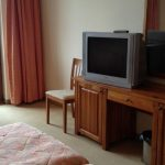 Vacanță la munte în Bulgaria, Bansko, Hotel Mura