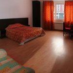 Отдых в горах Болгарии, Боровец, Отель Iglika Palace Borovets