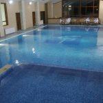 Odihnă în munții Carpați, Bulgaria, Bansko, Hotel Evelina Palace
