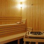Odihnă în Bulgaria, Bansko, Hotel Trinity Residence & Spa