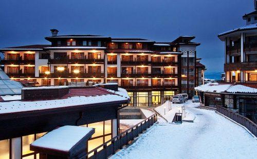 Sejur în Bulgaria, Bansko, Astera Bansko Hotel & Spa