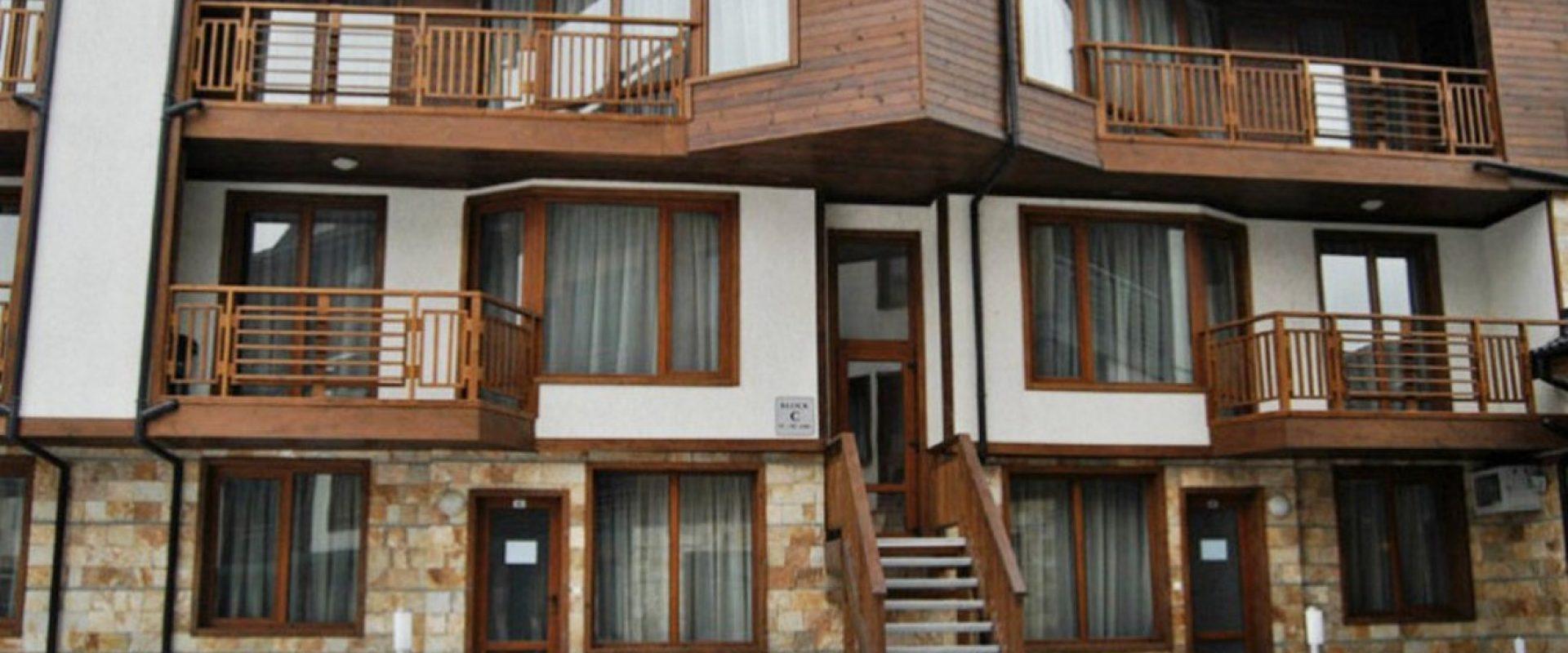 Odihnă în Bulgaria, Bansko, Adeona Hotel & Spa