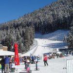 Munte Bulgaria, Bansko, Hotel Royal Park and Spa