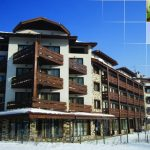 Odihnă la munte în Bulgaria, Bansko, Hotel Orphey