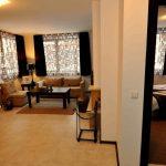 Munte Bulgaria, Bansko, Hotel Maria – Antoaneta Residence