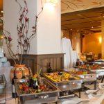 Odihnă la munte în Bulgaria, Razlog, Hotel Green Wood