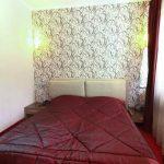 Vacanță în Carpați, Ucraina, Bukovel, Hotel Shelter