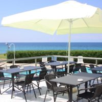 Odihnă în Halkidiki, Grecia, Hotel Skion Palace Beach