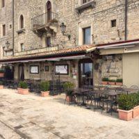 Escapadă în San Marino