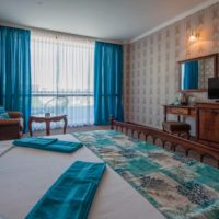 Lista agentiilor de turism din Chisinau