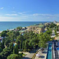 Oferte de vacanta in Bulgaria