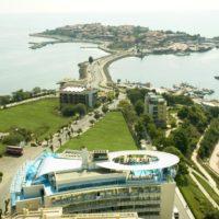 Oferte turistice in Bulgaria