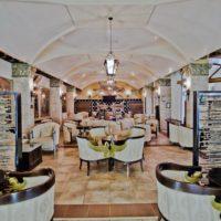Agentii de turism Chisinau Bulgaria