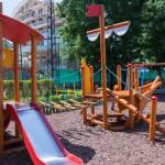 Отдых в Болгарии 2018