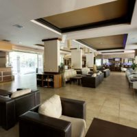 Hoteluri Sunny Beach