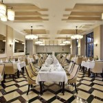 All inclusive în Turcia 2019, Alanya, Hotel Saphir
