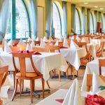 Cel mai luxos hotel din Bulgaria.
