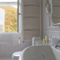 Spa Hotel Palace Sinaia