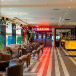 Отдых в горах, Болгария, Банско, Отель Grand Hotel Bansko