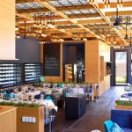 Odihna la munte în Bulgaria, Bansko Apart Hotel Lucky