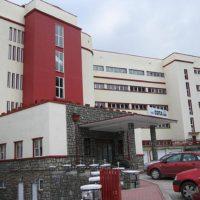 Agentie de turism Chisinau