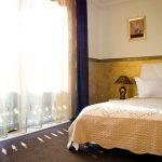 Agentii de turism Chisinau oferte
