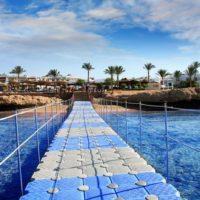 Marea Rosie din Egipt