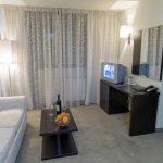 Odihnă în Carpați, Bulgaria, Pamporovo, Hotel Belmont