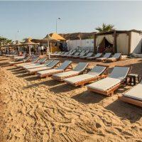 Plaja Hotel Sharming Inn