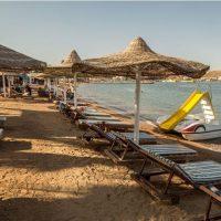 Plaja Sharming Inn