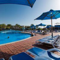 Zbor Chisinau Sharm El Sheikh