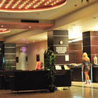Супер-цена в Болгарии, Солнечный Берег, Отель Flamingo