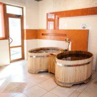 Odihnă în Ucraina, Bukovel Skilanhouse Hotel
