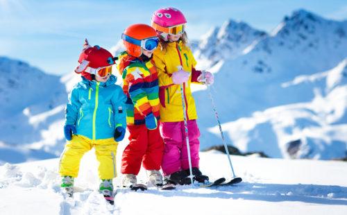 Prețuri echipament de ski în Bukovel 2019 – 2020