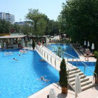 Agentie de turism din Chisinau