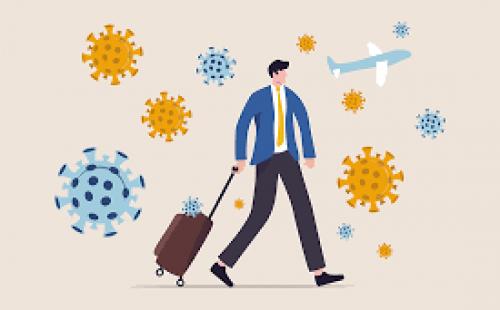 Avioane: ocupare 100% sau distanțare, în funcție de regulile din fiecare țară