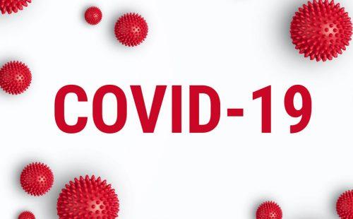 Informații privind călătoriile în Ucraina în contextul pandemiei COVID-19 dar și inundațiilor din această țară