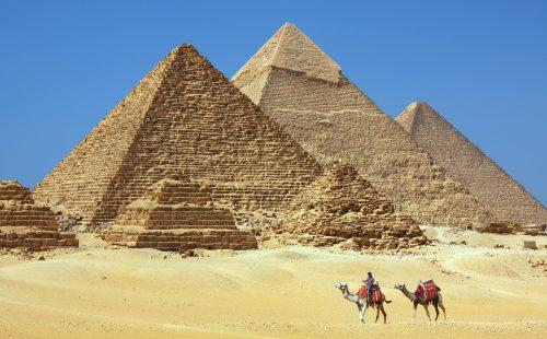 Testul PCR Covid-19 și regulile de călătorie în Sharm El Sheikh