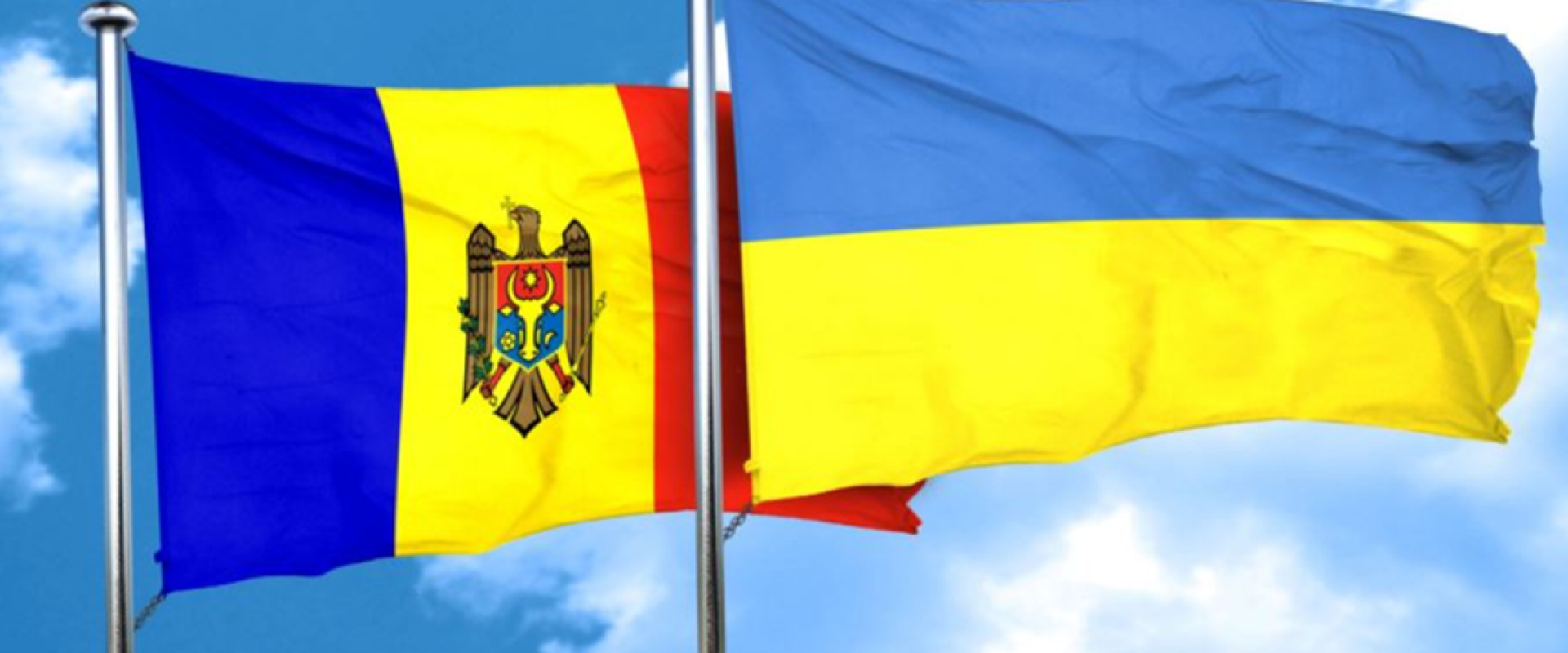 """Condițiile de călătorie în Ucraina. Republica Moldova a fost inclusă pe lista țărilor din """"zona verde"""""""