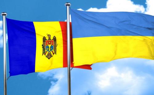 """Condițiile de călătorie în Ucraina. Republica Moldova a fost inclusă pe lista țărilor din """"zona roșie"""" (actualizat la 5 februarie)"""