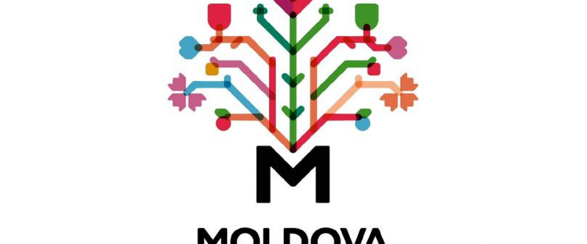 Turiștii cazați în R.Moldova ianuarie – septembrie 2020
