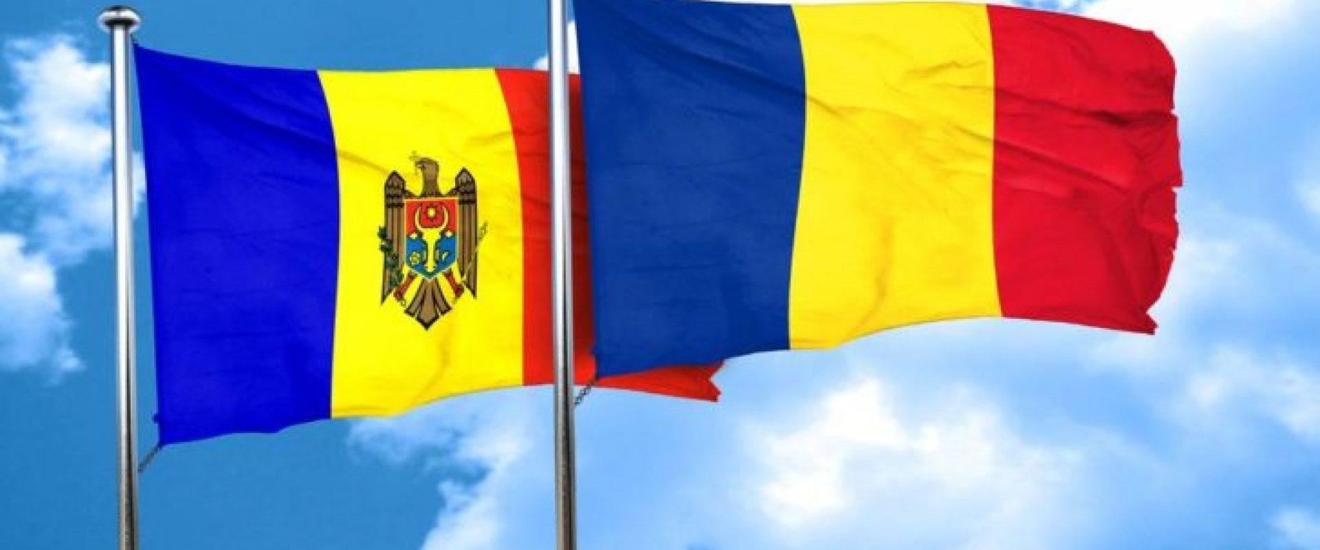 România a exclus Republica Moldova de pe lista țărilor cu risc epidemiologic. (23.11.2020)